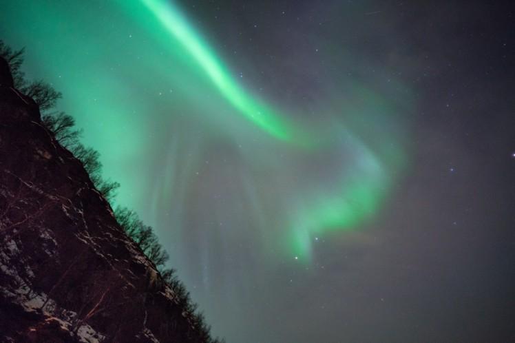 Tromso099
